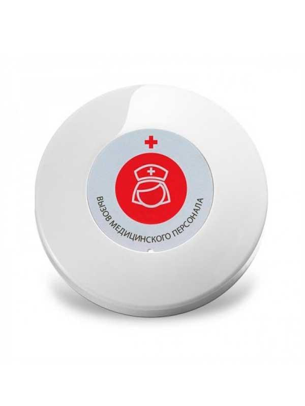 Кнопка вызова медсестры SB5-1PWH